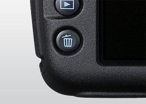 Kodak Eos-dcs 5 K25 recovery