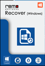 remo photo recovery software